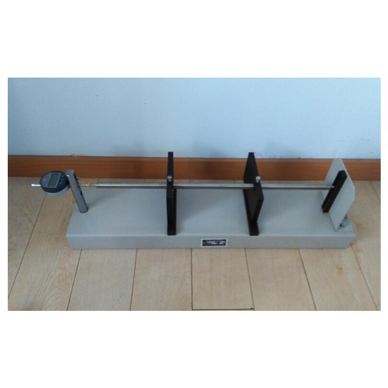 混凝土收缩补偿膨胀仪,HSP-540混凝土收缩膨胀试验仪,混凝土收缩膨胀仪