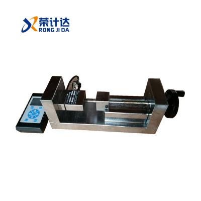 ZY-1择压法砂浆强度检测仪,砌筑砂浆强度推出仪
