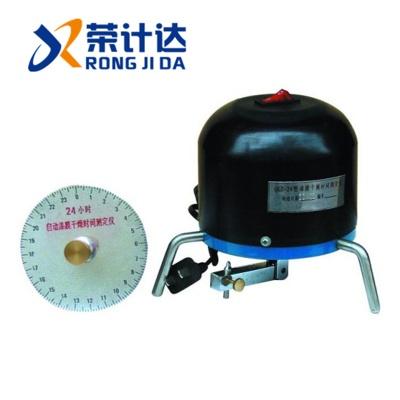漆膜干燥时间测定仪,自动漆膜干燥时间测定仪、电动漆膜干燥时间测定仪