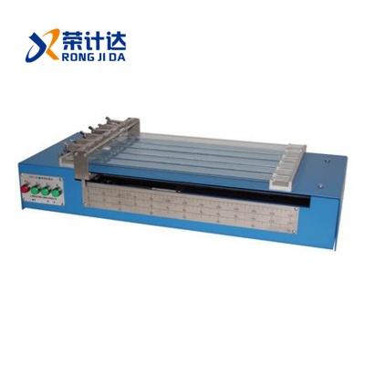 QGZ-A直线式干燥时间测定仪