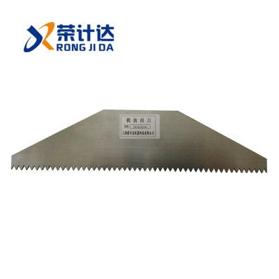 5*5*250梳齿刮刀 砂浆粘结强度拉拔仪