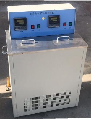 LKB-MF轮廓标耐密封测量装置