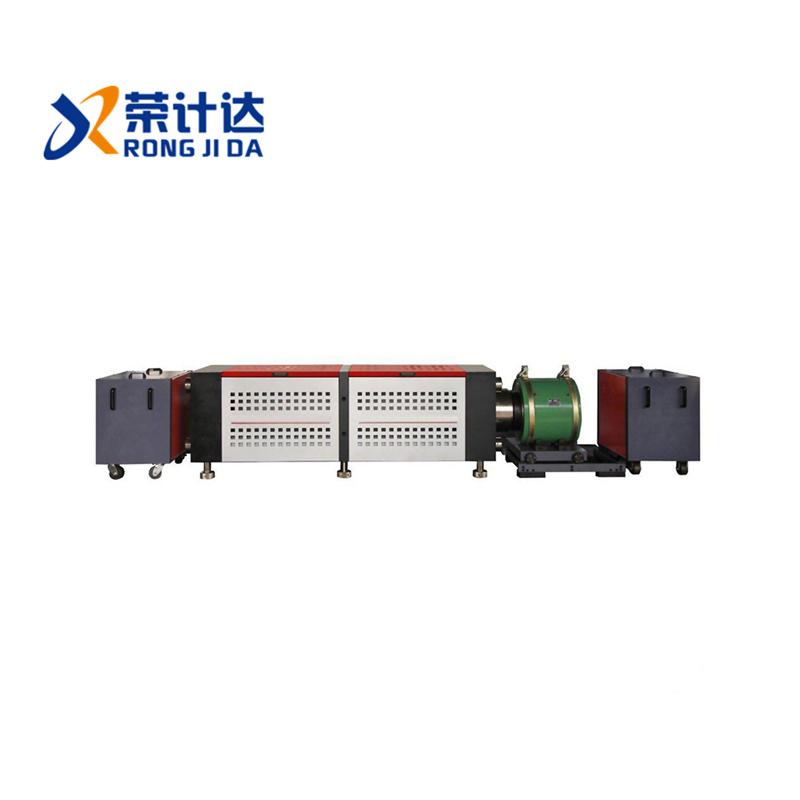 MGW-6500钢绞线静载锚固试验机,微机控制静载锚固试验机