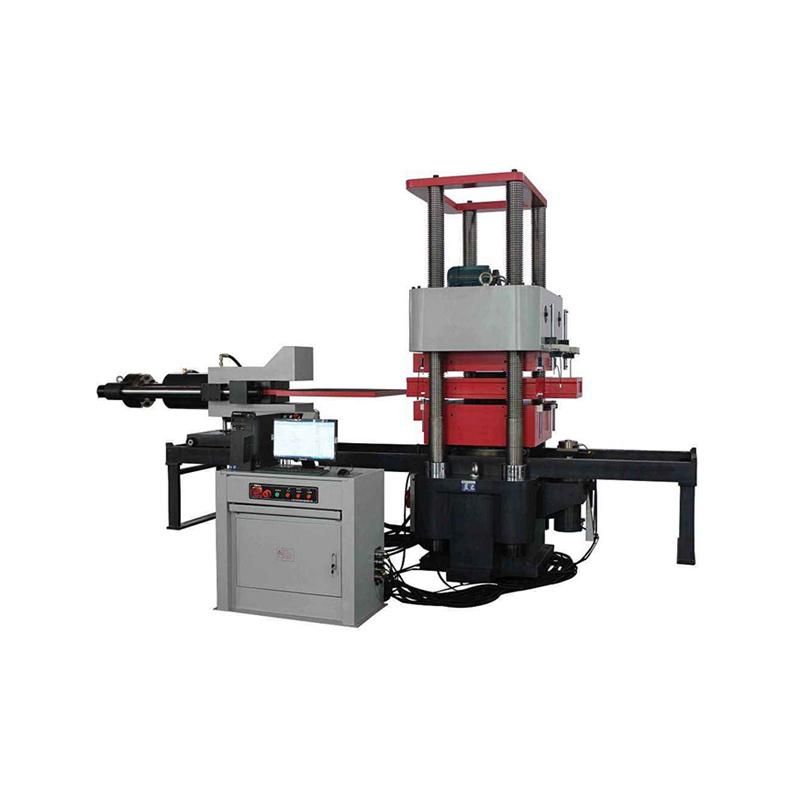 YJW-10000kN微机伺服压剪试验机,伺服压剪试验机