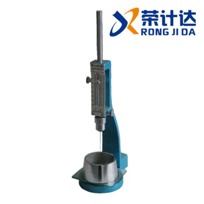ISO水泥标准稠度仪