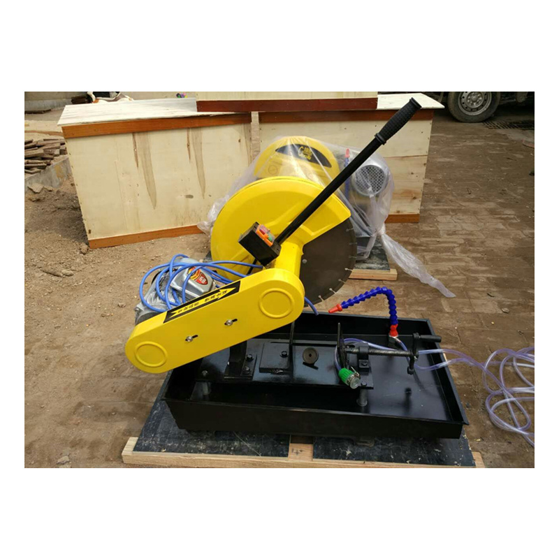 混凝土芯样切割机,混凝土芯样切片机