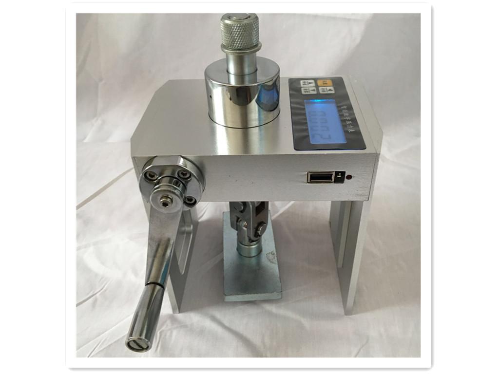 LB-6S智能粘结强度检测仪,砂浆粘结强度检测仪,砂浆粘结强度拉拔仪