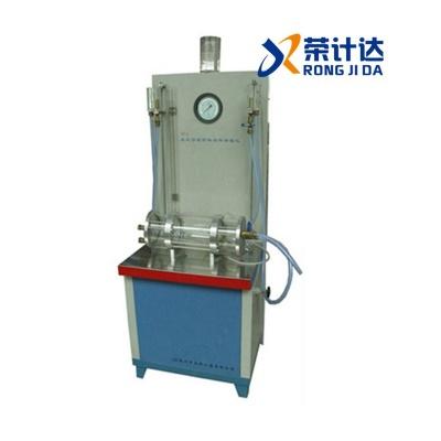 土工合成材料渗透系数测定仪,耐静水压与渗透系数测定仪
