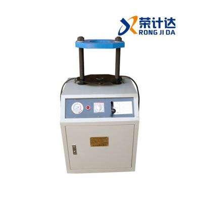 DT-15电动液压脱模器,多功能液压脱模器