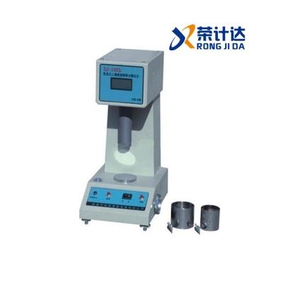 LP-100D数显液塑限联合测定仪,土壤液塑限联合测定仪