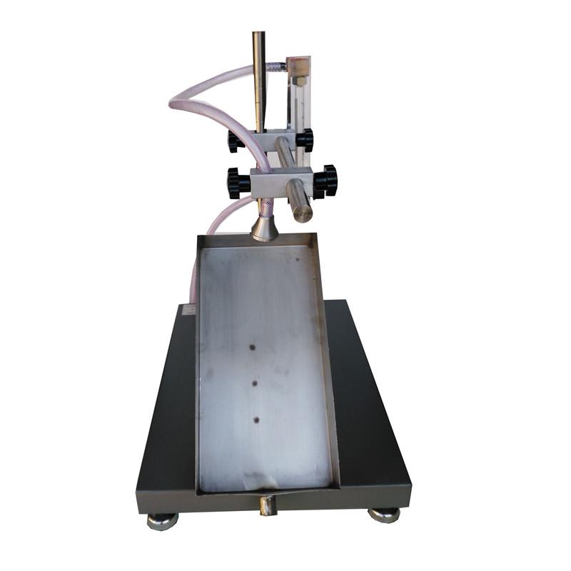 ZSX-1保温材料憎水性测定仪,保温材料憎水性试验仪,保温材料憎水性检测仪