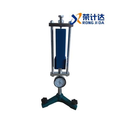 石膏砂浆收缩膨胀仪, SP-175石膏收缩膨胀仪