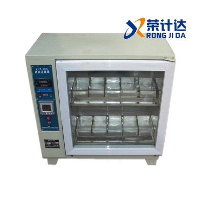 ZFX-10A砖瓦泛霜试验箱
