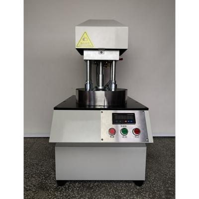 DRM-II道瑞式耐磨试验机、石材耐磨试验仪/混凝土耐磨试验机