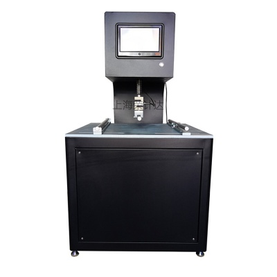 DKZ-2T石膏板材抗折机,石膏板材抗折试验机