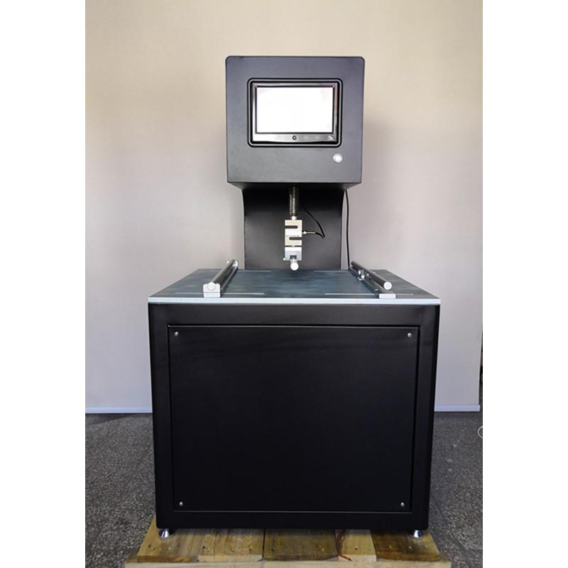 石膏板材抗折机,石膏板材抗折试验机,石膏抗折试验机