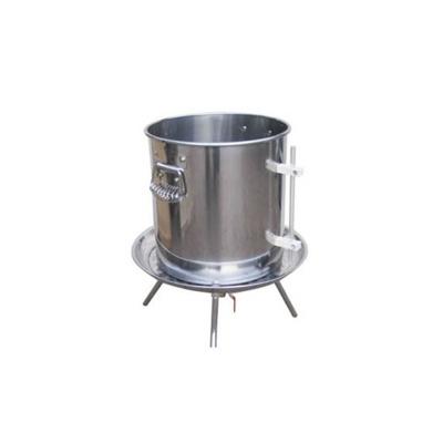 灌水法压实度测定仪