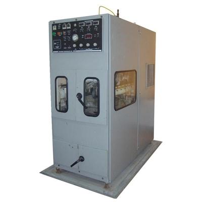 沥青混合料路用性能试验系统、路用性能试验系统