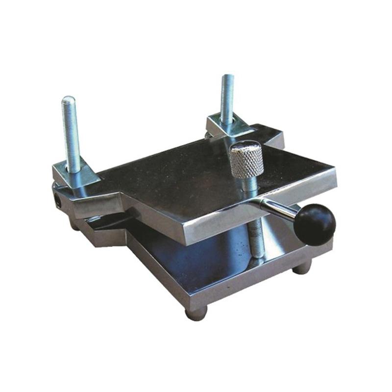 低温卷材弯折仪,低温弯折仪