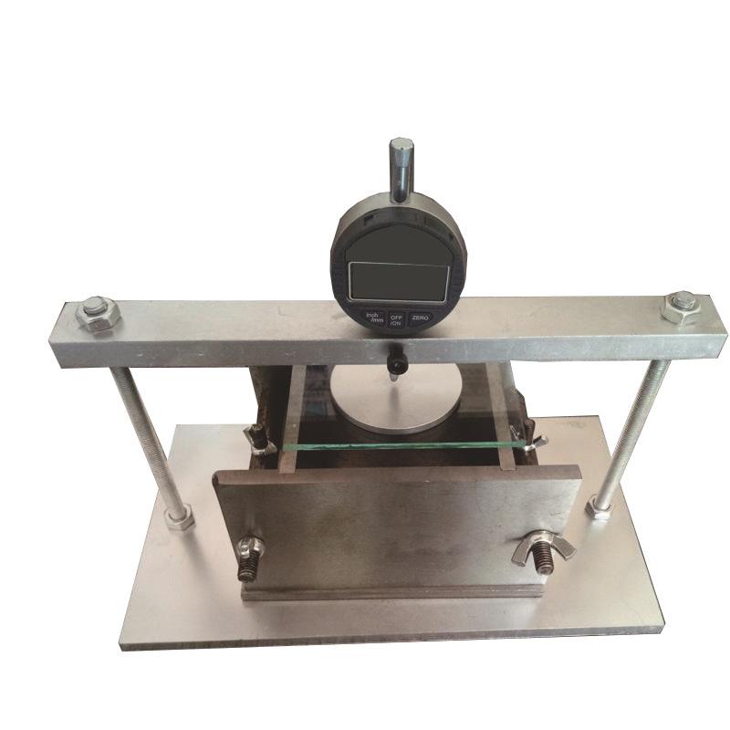 砂浆竖向膨胀率测定仪