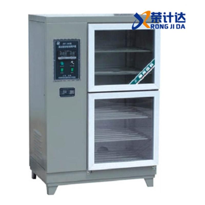 石膏恒温养护箱,砂浆养护箱,石膏恒温恒湿箱