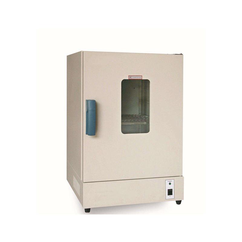 荣计达环氧砂浆放热温度峰试验仪
