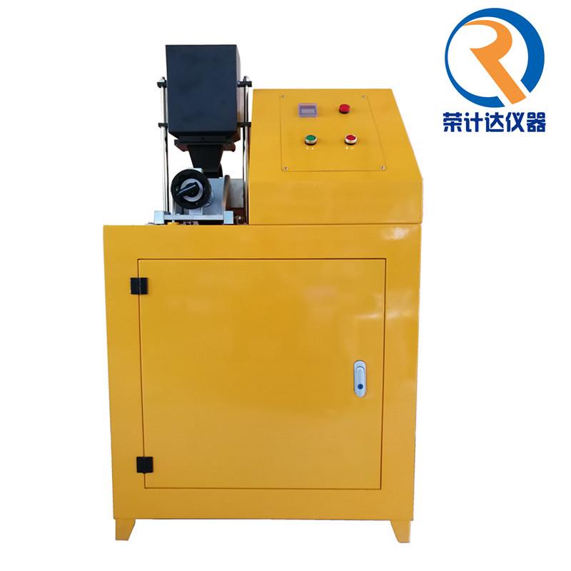 陶瓷耐磨试验机 ,钢轮耐磨试验机
