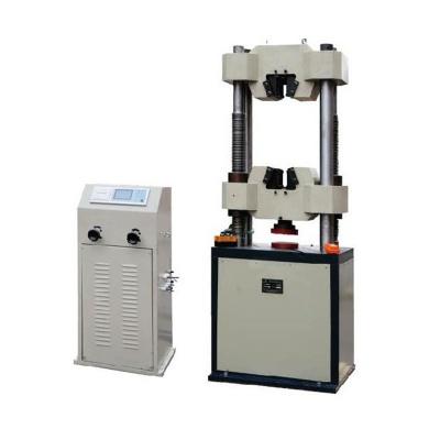 ***材料试验机,电子拉力试验机