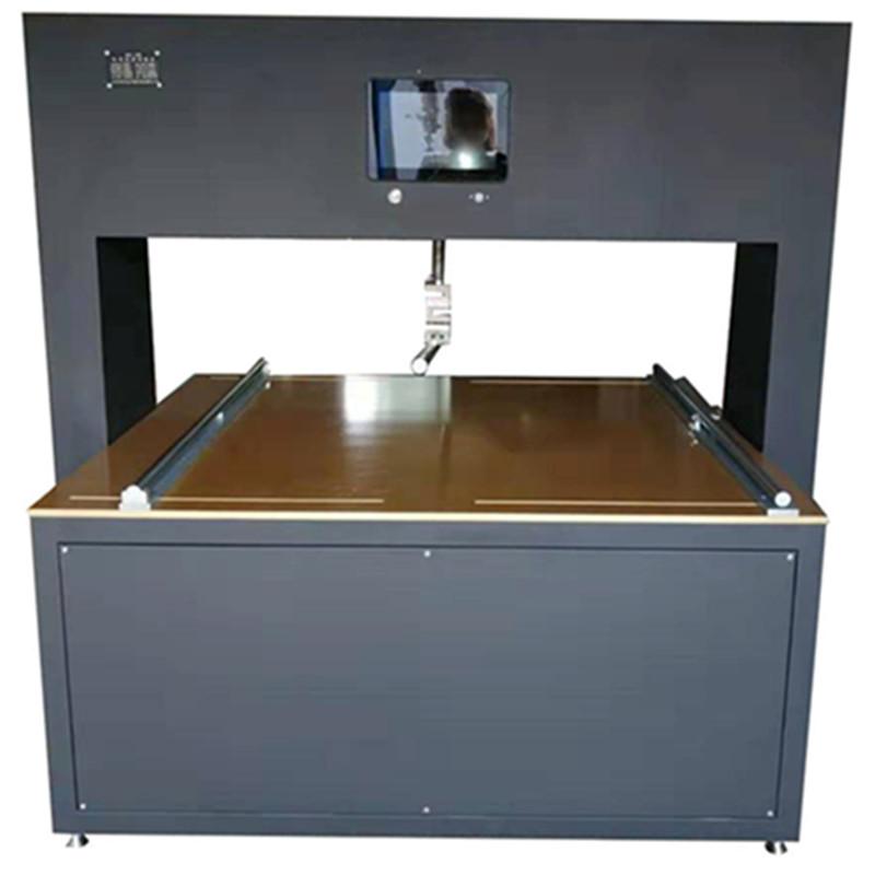 DYE-10电动抗折试验机