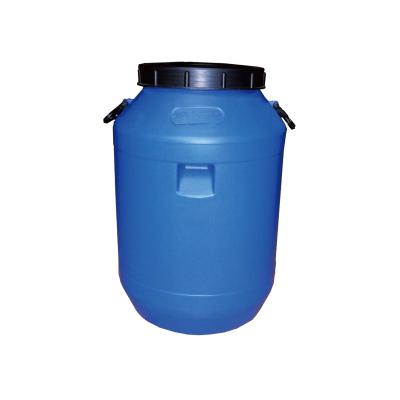 聚合物丙烯酸酯防水涂料