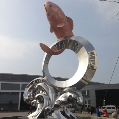 黄鱼紫铜不锈钢英超狼队赞助商万博app