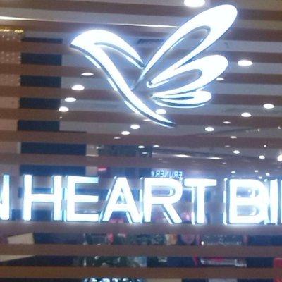 上海迷你发光字LED迷你发光字-户外发光字