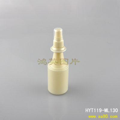 HYT119香水瓶 汽车香水瓶