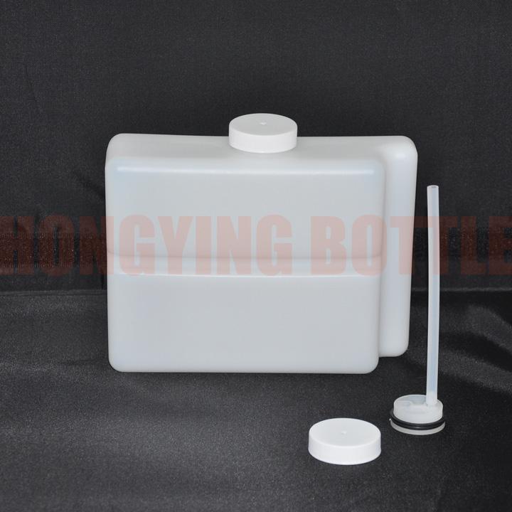 喷码机溶剂瓶 墨水瓶-HYT142