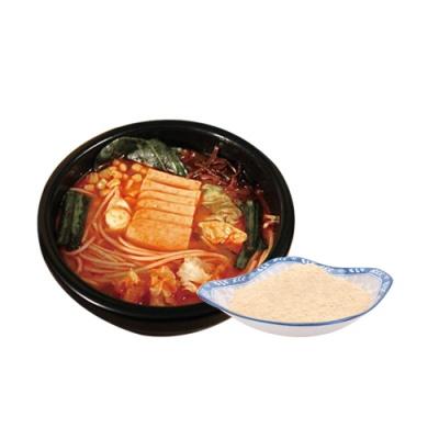 米线调味料