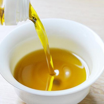 米线调味油