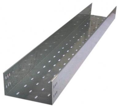 托盘式电缆桥架