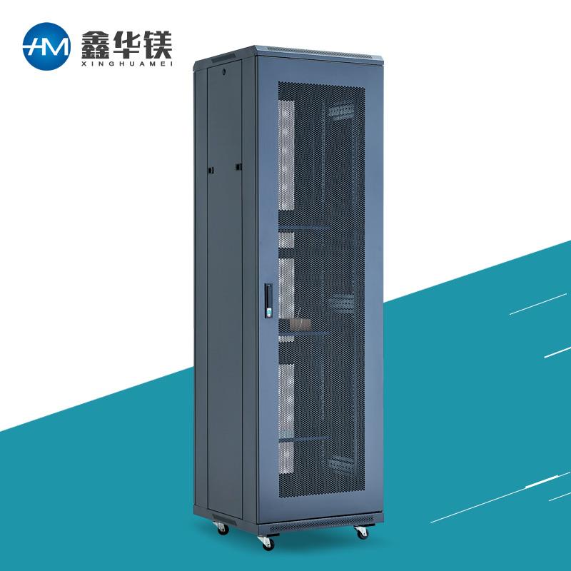 机柜的概念、作用、机构、用途都是什么