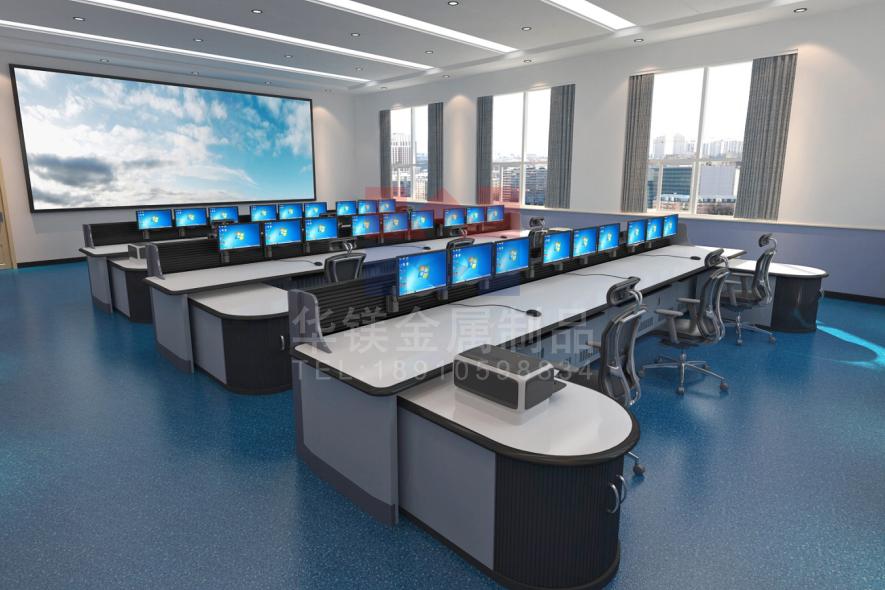 北京某律所培训中心