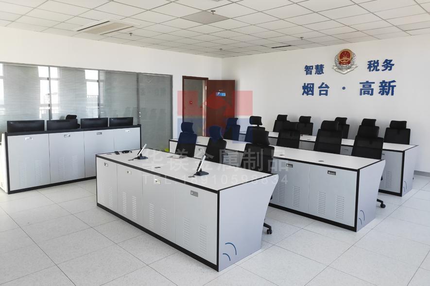 烟台高新区税务局