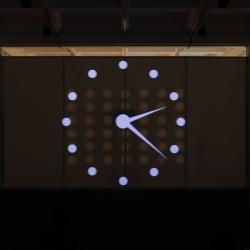 光与建筑: 从技术到艺术