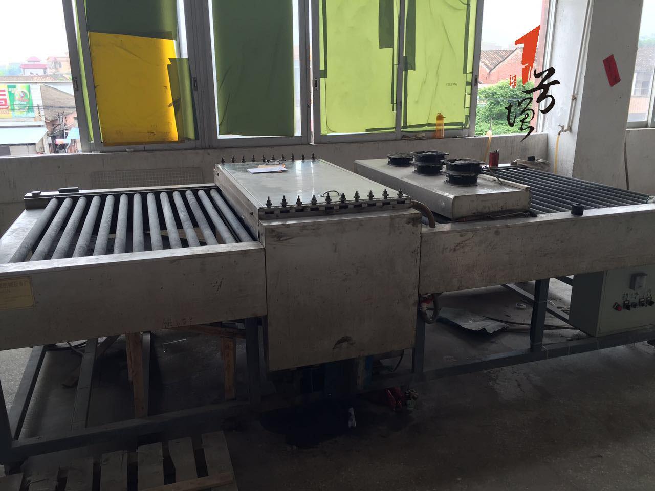 工厂洗砖机背景墙厂家背景墙品牌背景墙生产厂家