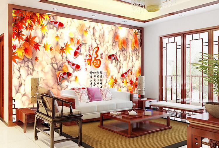 复合玻璃背景墙 正版王中王中特网