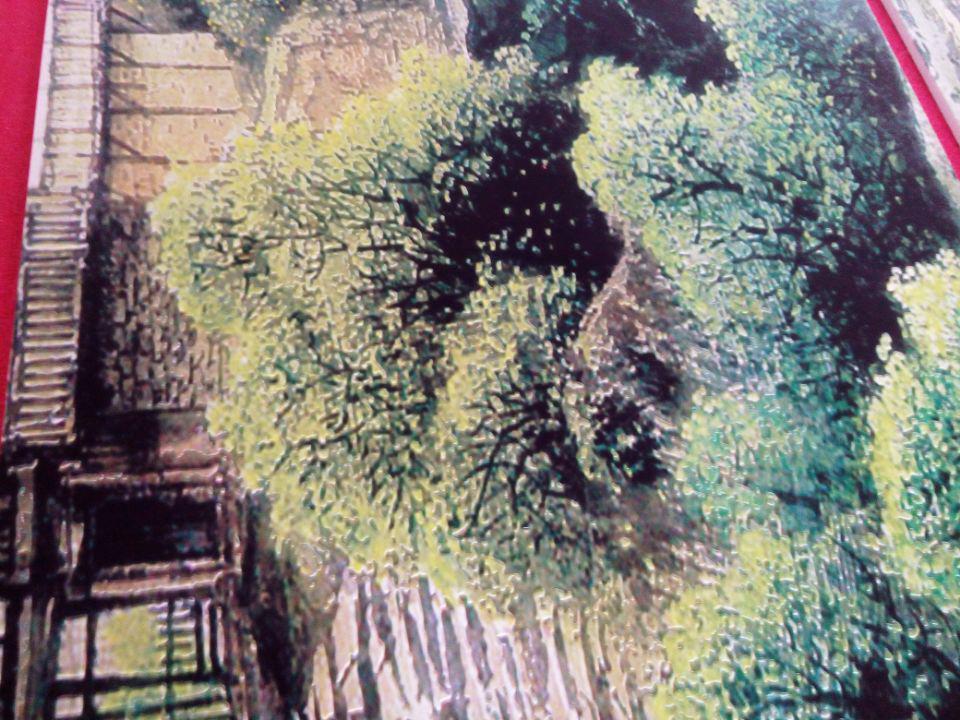 彩雕背景墙 (56)