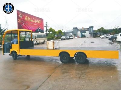 5吨搬运车