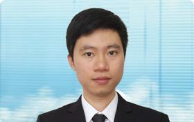 吕旭斌 - 投资副总监.jpg