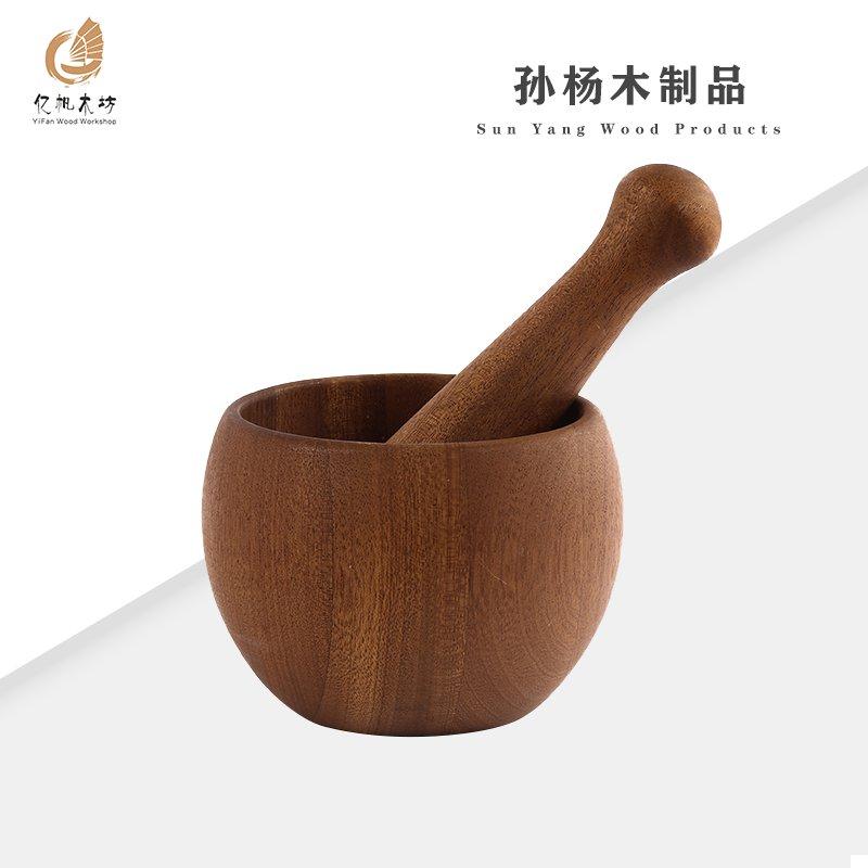 孫楊木制品