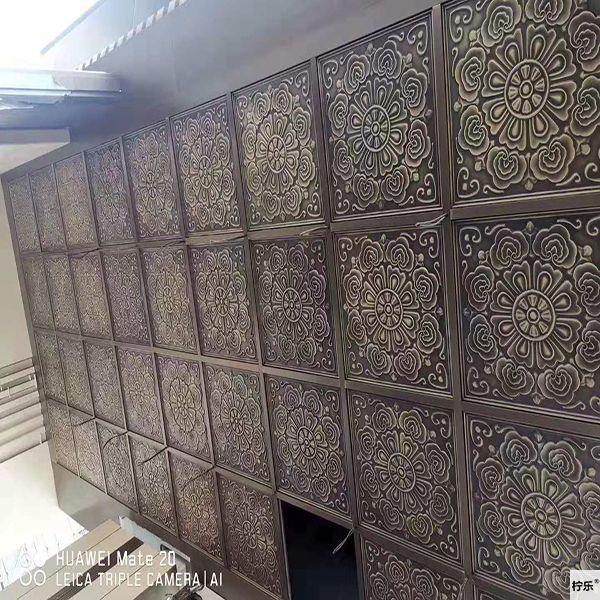 廣州番禺龍光天璞8