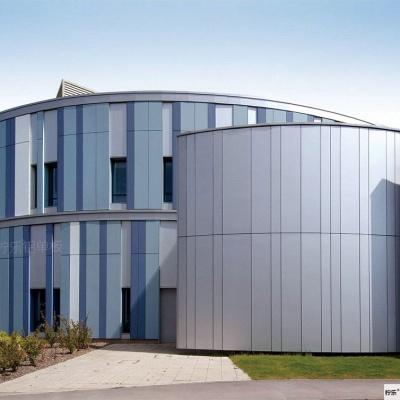 廣東氟碳鋁單板雨棚-廣東鋁單板廠家