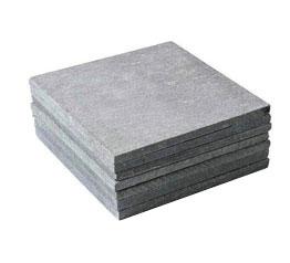 高强水泥压力板